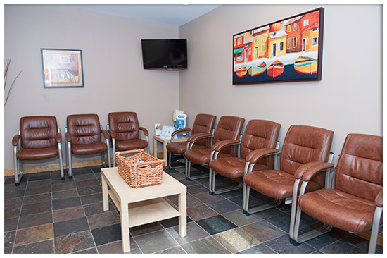 Ivy League Dental | Dentist in Englishtown NJ | Dentist in Marlboro NJ