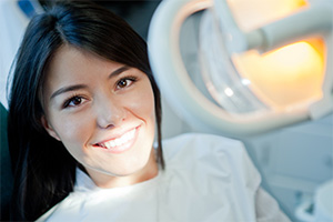 Englishtown teeth cleaning, Ivy League Dental